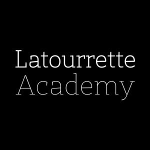 Latourrette Academy